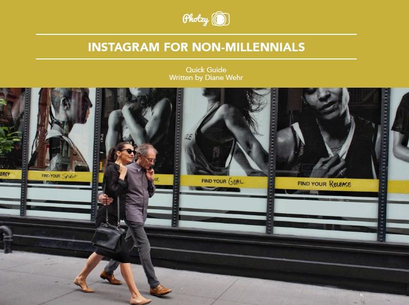 carti electronice gratuite sfaturi fotografii smartphone instagram