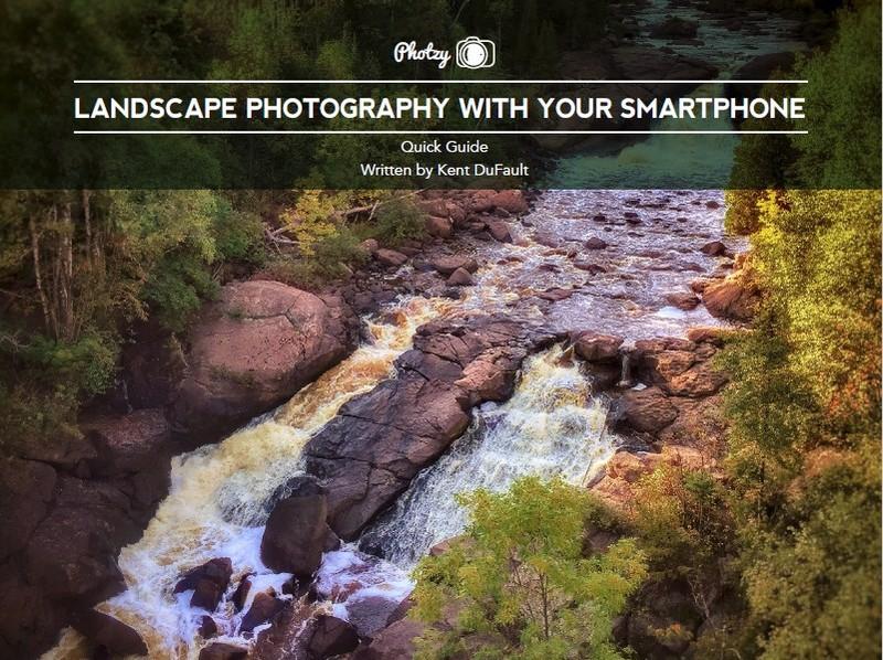 carti electronice gratuite fotografie peisaj telefonul mobil smartphone