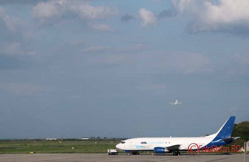 zbor timisoara bucuresti poze avioane pista aeroport