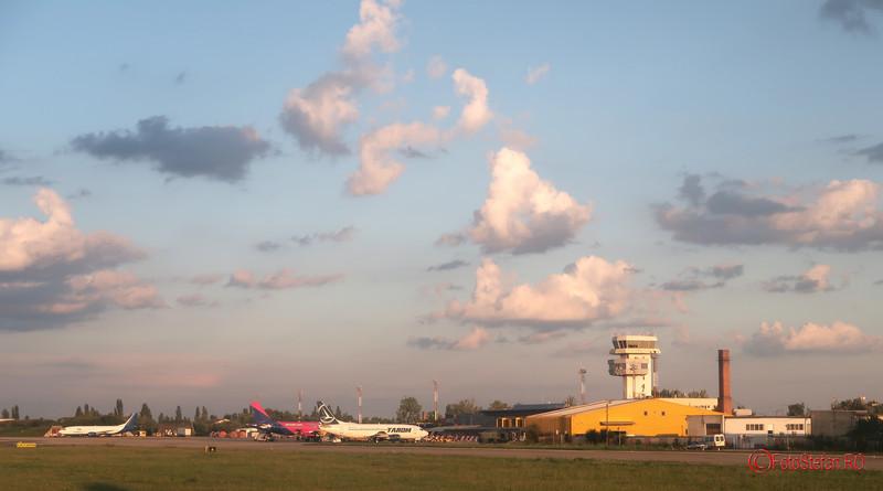 poze aeroport timisoara tsr romania fotografii avioane