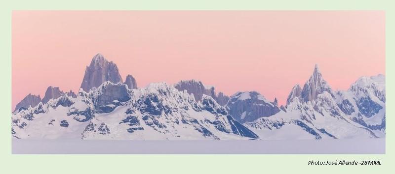 MML-Photo Contest iarna munte zapada poze fotografii
