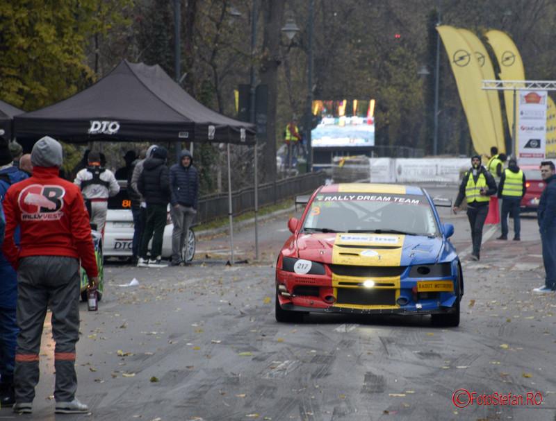poze curse masini fotografii Super Rally Bucuresti Kiseleff
