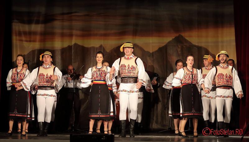 dansuri populare romanesti transilvania poze csotume populare
