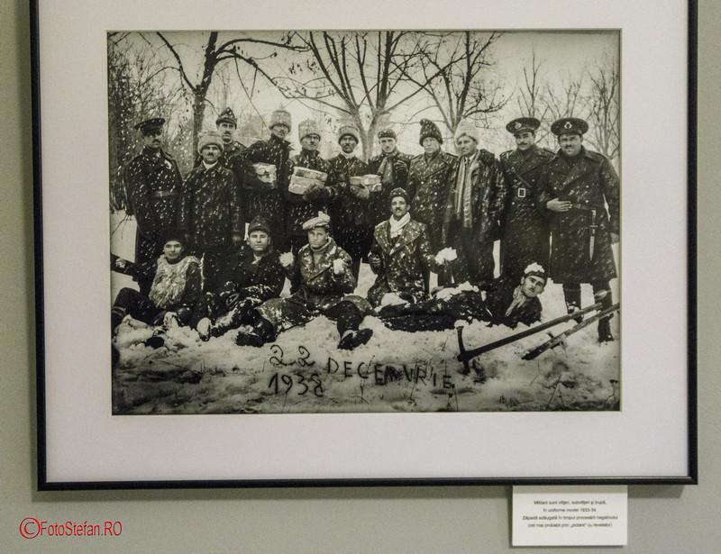Acsinte poze expozitie fotografie institute casa dacia bucuresti