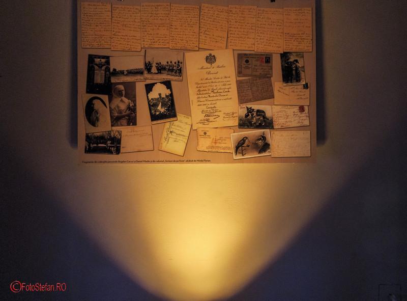 expzotiei fotografie institute casa dacia bucuresti romania