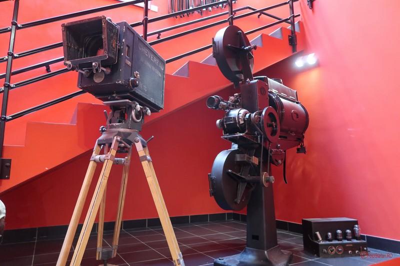 filme despre fotografie aparate filmat film cinema
