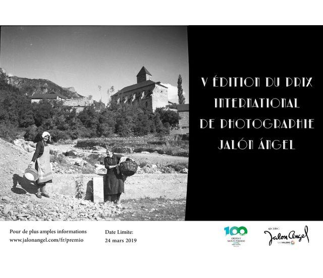 Jalón Ángel Photography Awards 2019 portrait travel photo