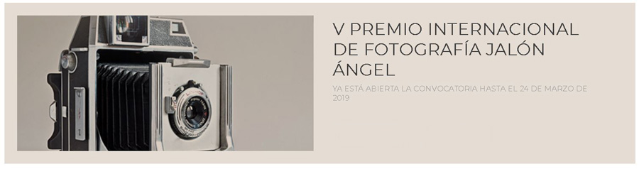 Jalón Ángel Photography Awards portrait travel photos