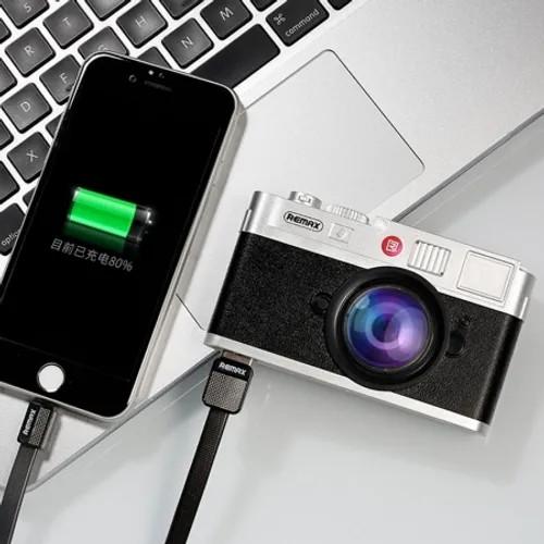 poza Kathay Leica Power Bank - Acumulator 10000mAh