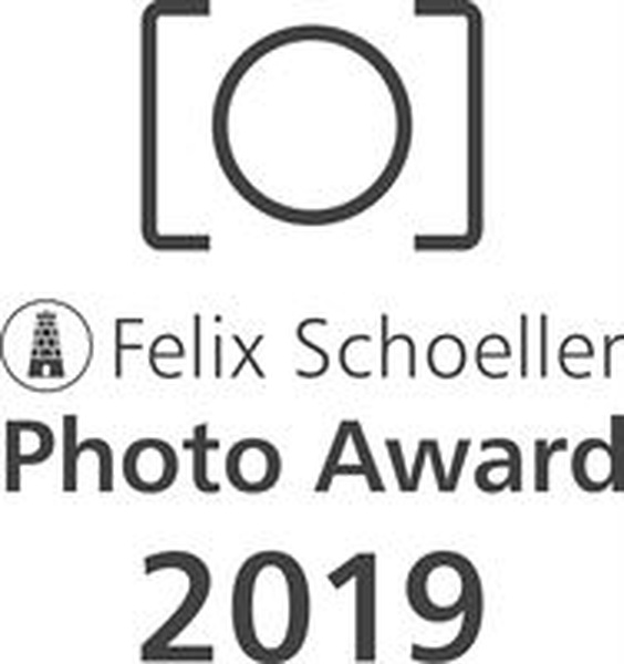 logo Felix Schoeller Photo Award concurs fotografie