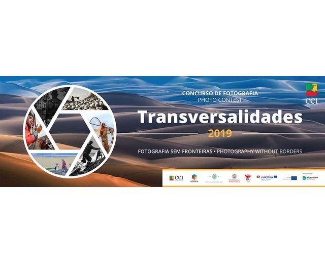 Transversalities photo contest concurs fotografie natura oars sat