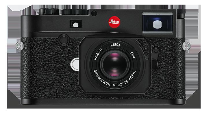 Leica Oskar Barnack Award 2019 poza aparat foto compact scump