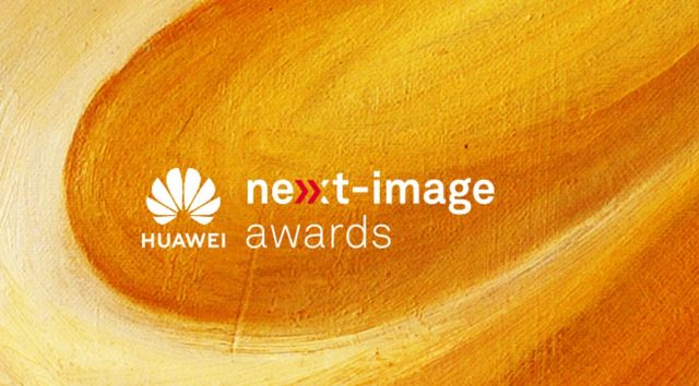 Huawei Next-Image Awards concurs fotografie telefon mobil