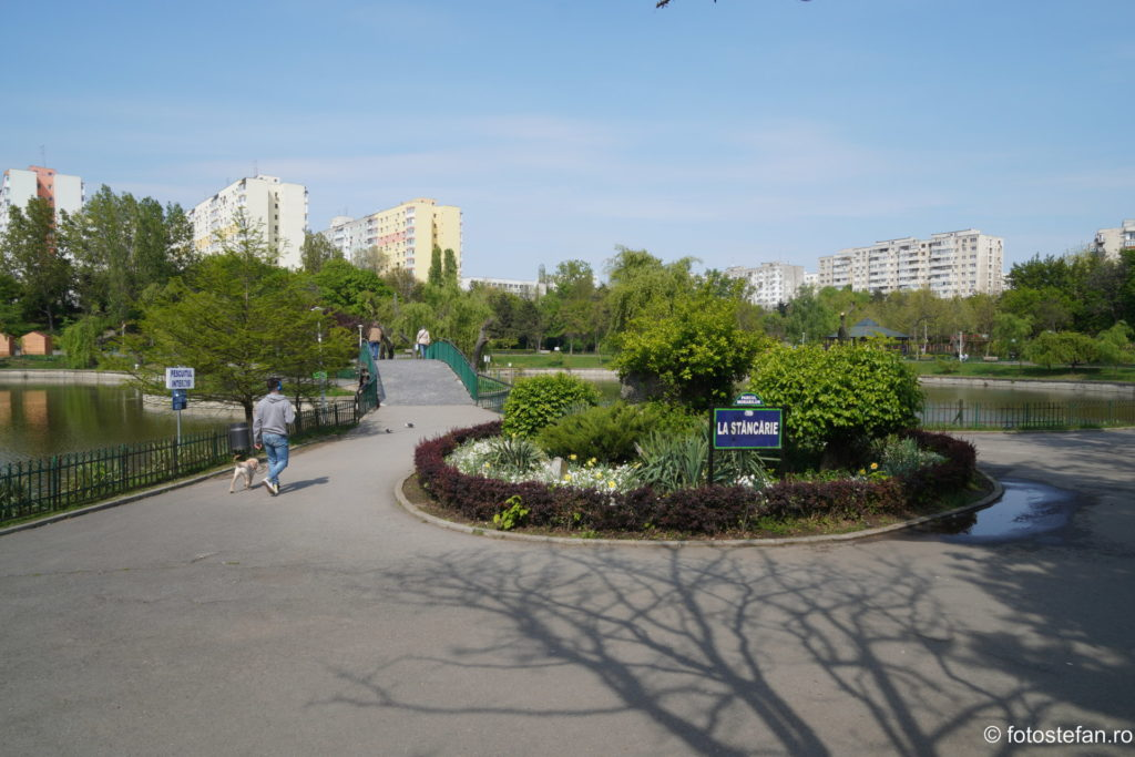 fotografii parcul morarilor stancarie sector 2 bucuresti