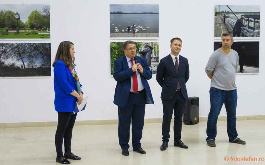 virgil stefan nitulescu petrut calinescu muzeul taranului roman poze