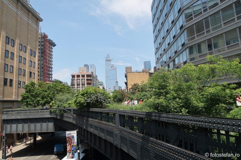 obiectiv turistic new york america poze
