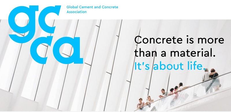Concrete in Life betonul concurs fotografie