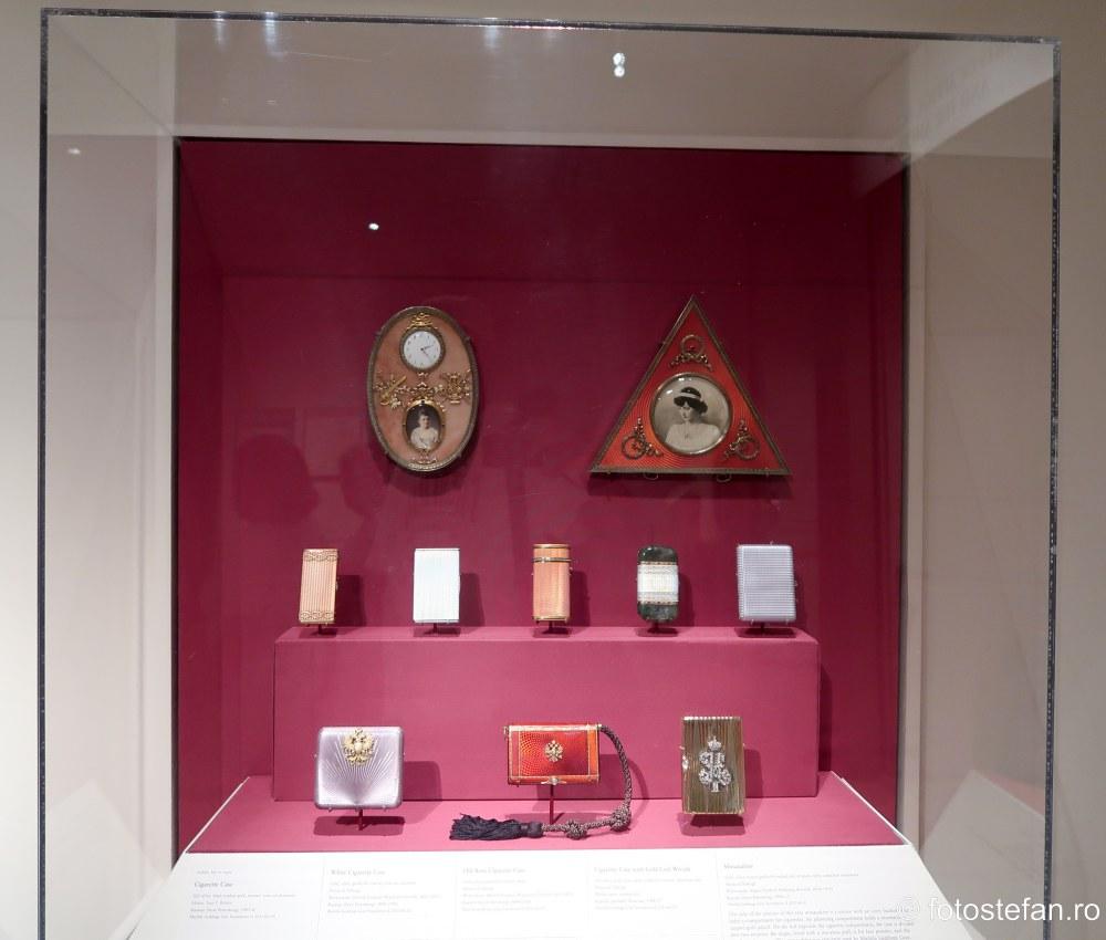poza muzeu arta new york america vacanta