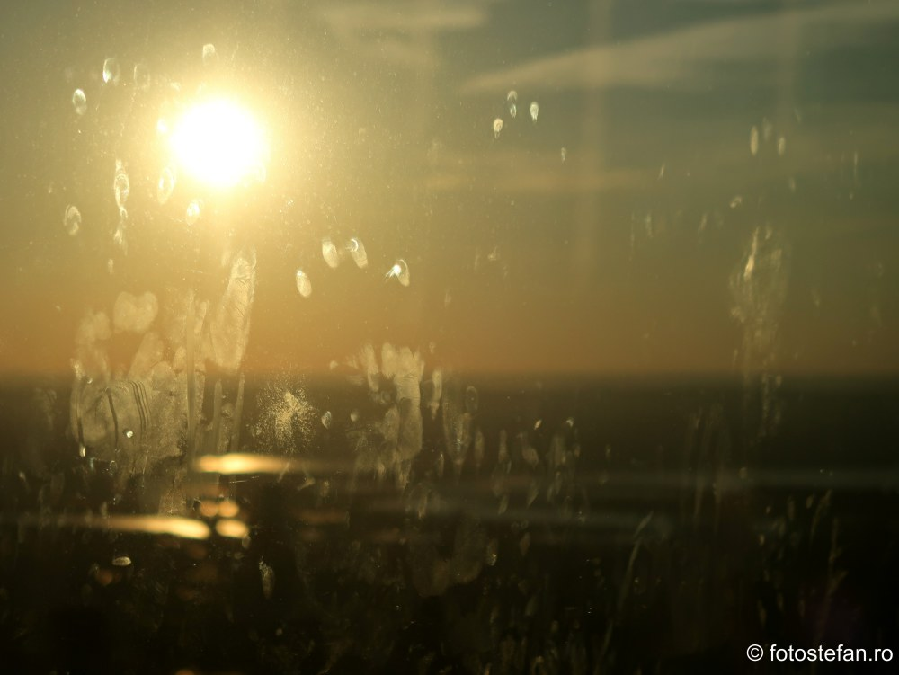 poza geam murdar zgarie nori One World Observatory