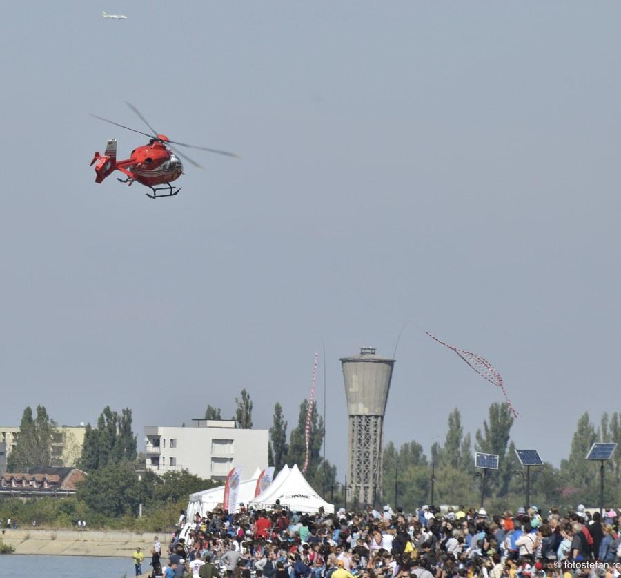 elicopter smurd lacul morii crangasi