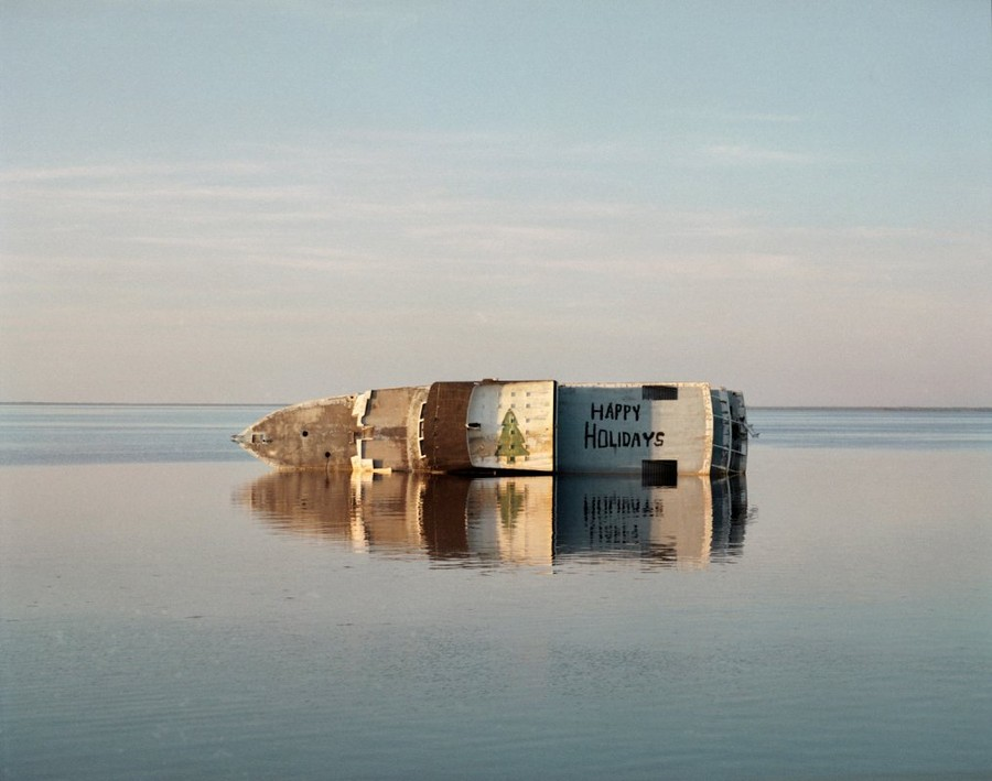 fotograf american Mustafah Abdulaziz proiect foto apa