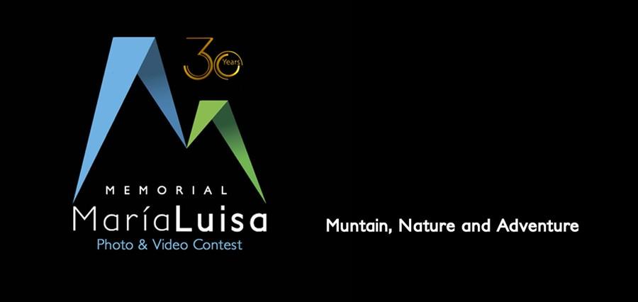 mml 30 Maria Luisa Memorial concurs fotografie natura poze munte