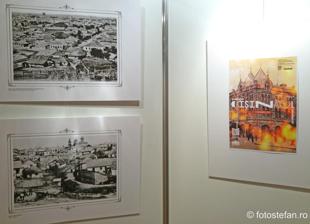la pas prin chisinau expozitie fotografii bucuresti palatul sutu