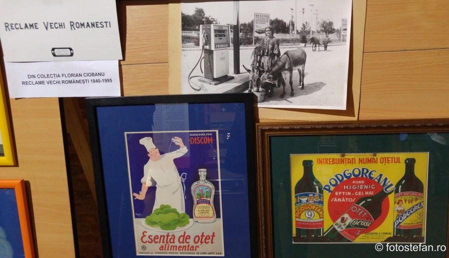 poze expozitia made in ro hanul gabroveni arcub bucuresti