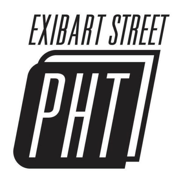 Exibart Street Photography 2019 Award concurs fotografie strada