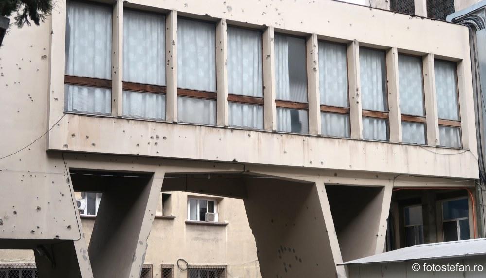 poze urme gloante decembrie 1989 bucuresti