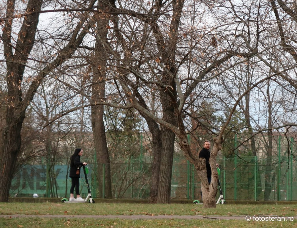 foto trotinete electrice lime praga cehia europa