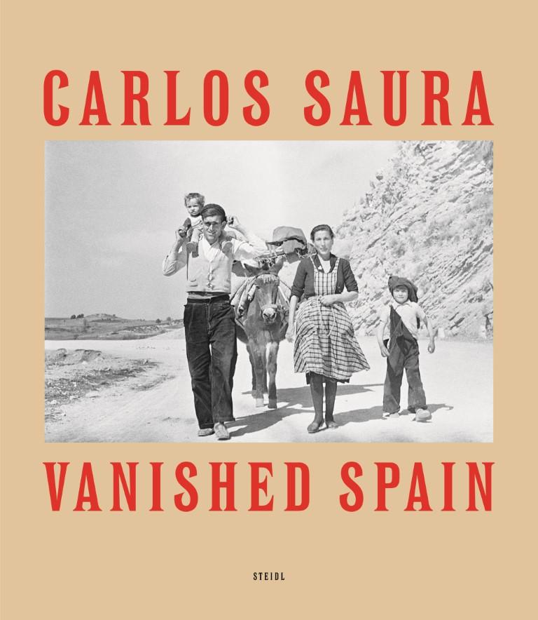 carlos saura carte fotografii spania