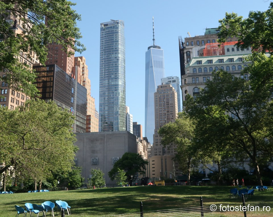 gratis New York sugesti obiective turistice america poze