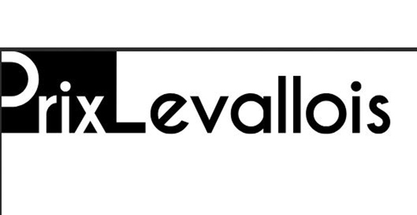 Prix Levallois 2020 call for submission