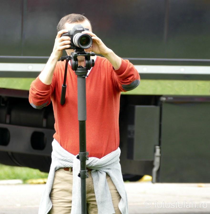 fotografie fotograf Monopied foto-video