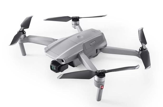 poza drona autonomie mare 4k video fotografii calitate buna