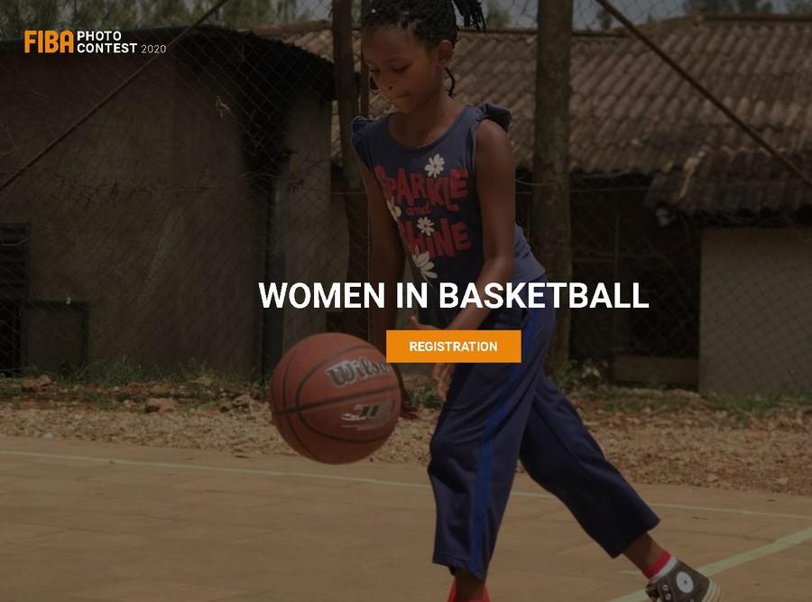 concurs fotografie sportiva bachet fete jucatoare