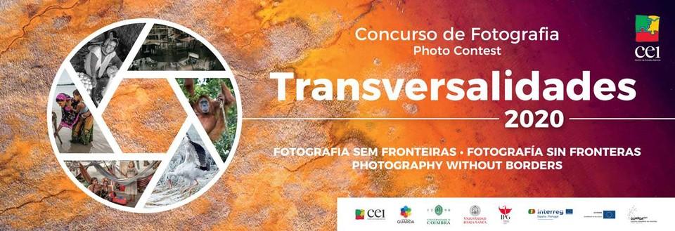 Transversalities concurs foto natura agricultura urban