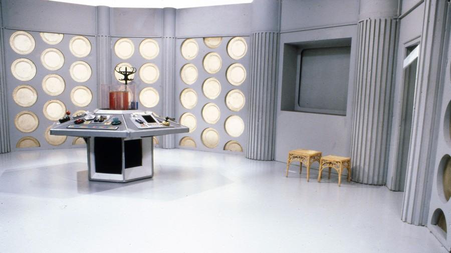 platou filmare serial doctor who fundal aplicatie videoconferinta