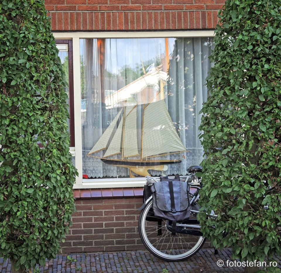 macheta vapor geam orasel olandez turim