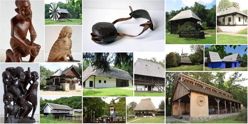muzeul astra sibiu tur virtual