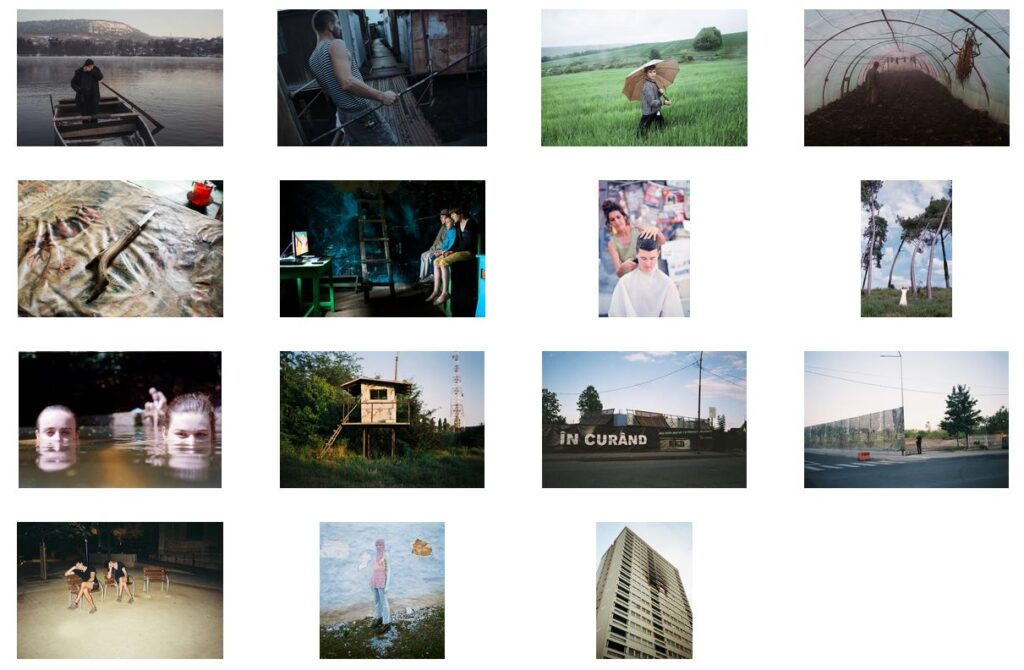 fotografie documentara burse cdfd fotojurnalism poze