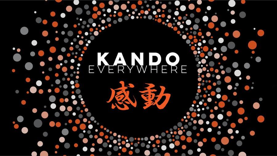 Sony Kando Everywhere 2020 cursuri foto online gratuite