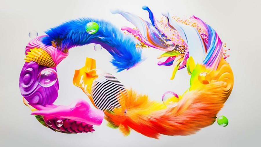 Adobe Max 2020 conferinta online gratuita creativitate digitala