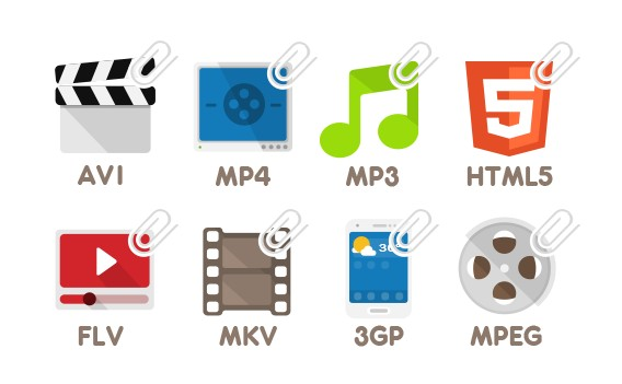 Free AVI/MPEG/WMV/MP4/FLV Video Joiner program gratuit videoclipuri