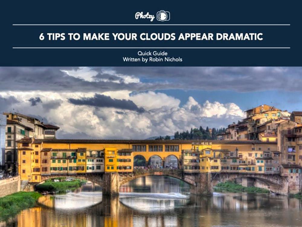 sfaturi fotografiere nori ebook gratis