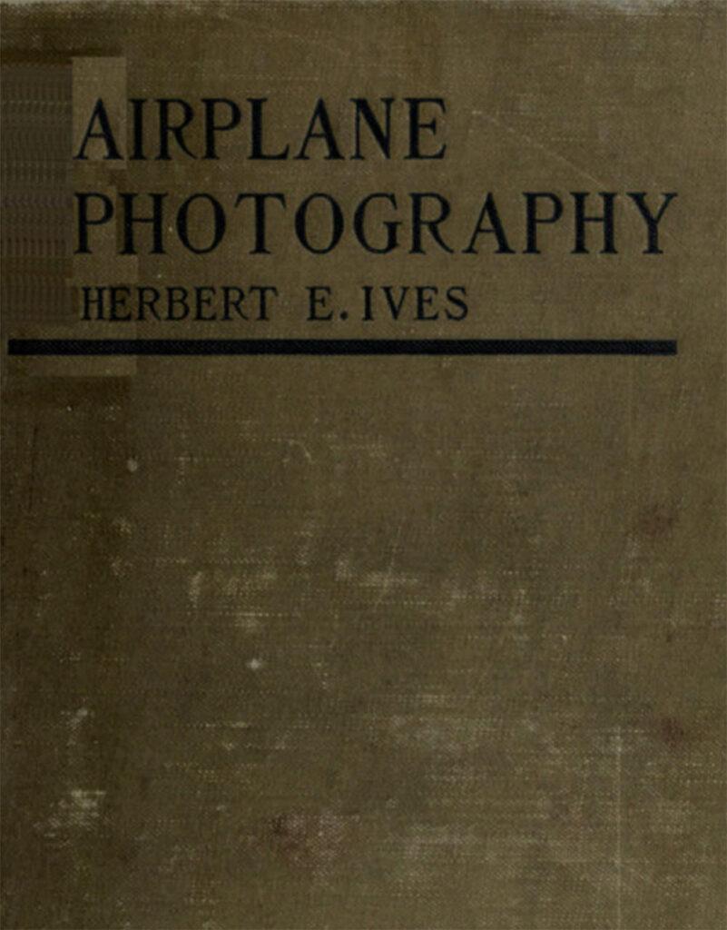 carti electronice gratuite fotografie poze avioane