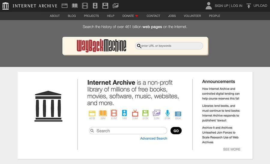 site-uri cu videoclipuri stock gratuite archive