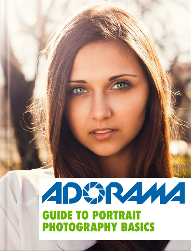 carte electronica gratuita fotografia portret