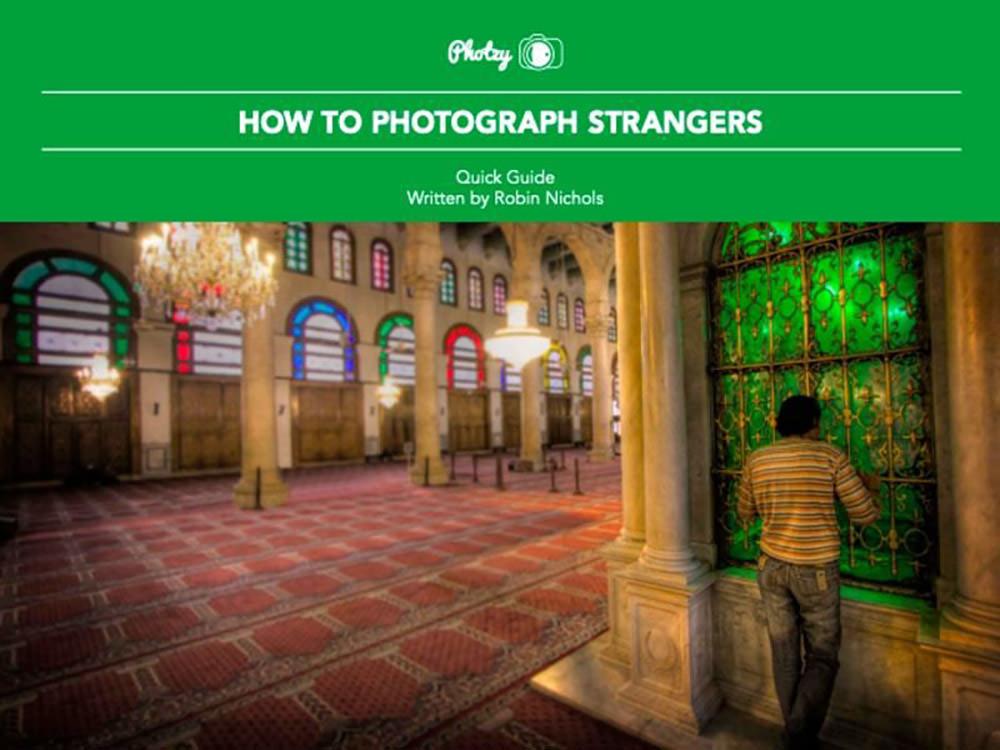 sfaturi fotografierea strainilor carti electronice gratuite fotografie